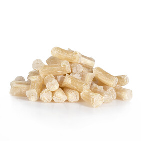 New Zealand Beeswax Pellets