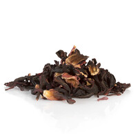 Pure Hibiscus Flowers (Dried) 100g